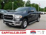2019 Ram 1500 Crew Cab 4x2,  Pickup #R96228 - photo 7