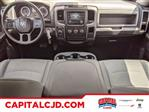 2018 Ram 1500 Crew Cab 4x4,  Pickup #R96629 - photo 27