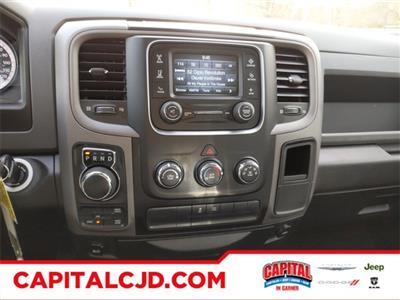 2018 Ram 1500 Crew Cab 4x4,  Pickup #R96634 - photo 24