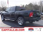 2018 Ram 1500 Crew Cab 4x4,  Pickup #R96634 - photo 8