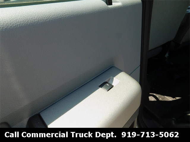 2016 F-750 Crew Cab DRW, Knapheide Line Bodies Service Body #62855 - photo 20