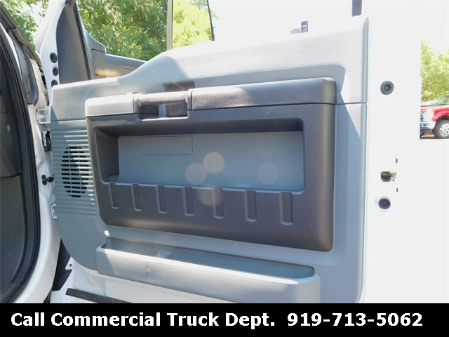 2016 F-750 Crew Cab DRW, Knapheide Line Bodies Service Body #62855 - photo 26