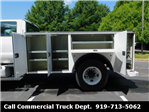 2016 F-750 Crew Cab DRW, Knapheide Line Bodies Service Body #62855 - photo 21