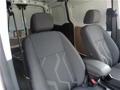 2017 Transit Connect Cargo Van #66331 - photo 31