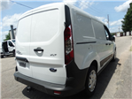 2017 Transit Connect Cargo Van #66331 - photo 5