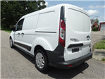 2017 Transit Connect Cargo Van #66331 - photo 7