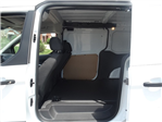 2017 Transit Connect Cargo Van #66331 - photo 21