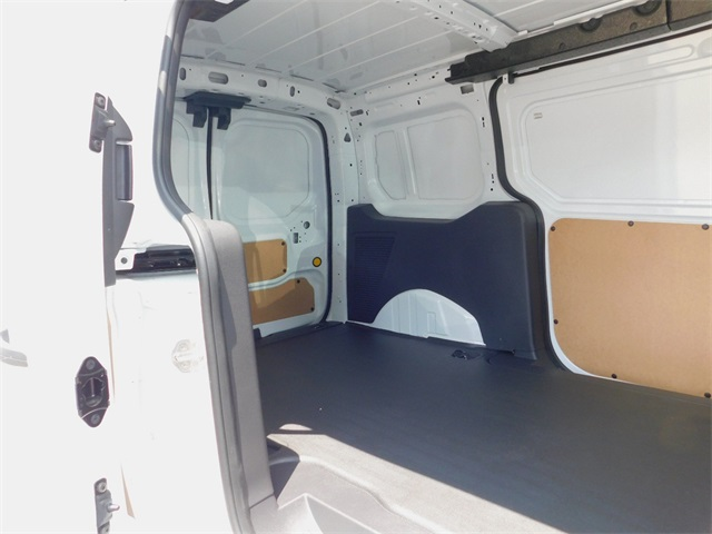 2017 Transit Connect Cargo Van #66555 - photo 27