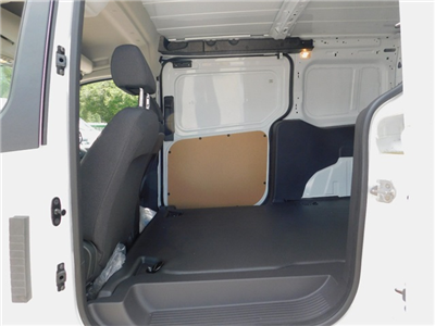 2017 Transit Connect Cargo Van #66555 - photo 23