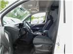 2017 Transit Connect Cargo Van #66555 - photo 13