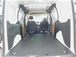 2017 Transit Connect Cargo Van #66555 - photo 25