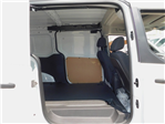 2017 Transit Connect Cargo Van #66555 - photo 26