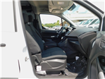 2017 Transit Connect Cargo Van #66555 - photo 30