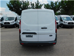 2017 Transit Connect Cargo Van #66555 - photo 7