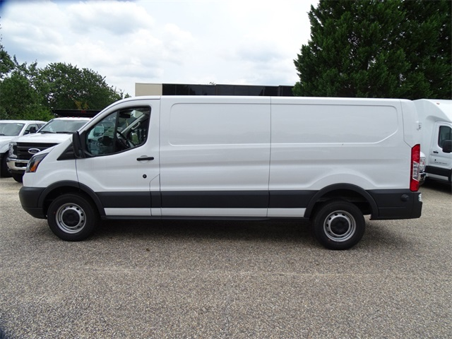 2017 Transit 250, Cargo Van #66699 - photo 8