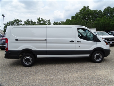 2017 Transit 250, Cargo Van #66699 - photo 4