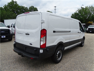 2017 Transit 250, Cargo Van #66699 - photo 5