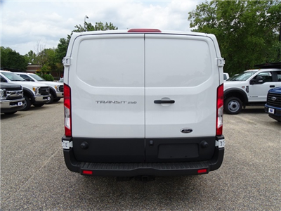 2017 Transit 250, Cargo Van #66699 - photo 6
