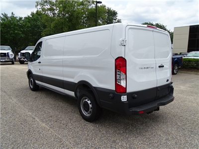 2017 Transit 250 Cargo Van #66699 - photo 7