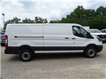 2017 Transit 250 Cargo Van #66699 - photo 4