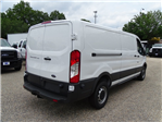 2017 Transit 250 Cargo Van #66699 - photo 5