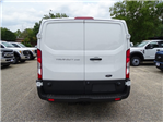 2017 Transit 250 Cargo Van #66699 - photo 6