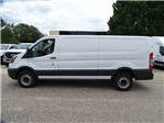 2017 Transit 250 Cargo Van #66699 - photo 8