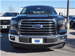 2017 F-150 Super Cab Pickup #67526 - photo 4