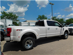 2017 F-350 Crew Cab DRW 4x4 Pickup #68066 - photo 2