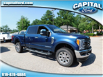 2017 F-250 Crew Cab 4x4 Pickup #68458 - photo 1
