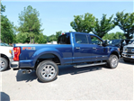 2017 F-250 Crew Cab 4x4 Pickup #68458 - photo 2