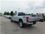 2017 F-250 Crew Cab 4x4 Pickup #68470 - photo 5