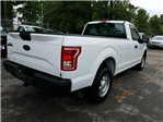 2017 F-150 Regular Cab Pickup #70346 - photo 2