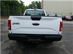 2017 F-150 Regular Cab Pickup #70346 - photo 4