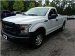 2017 F-150 Regular Cab Pickup #70346 - photo 7
