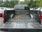 2017 F-150 Super Cab 4x4 Pickup #70740 - photo 29