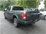 2017 F-150 Super Cab 4x4 Pickup #70740 - photo 5