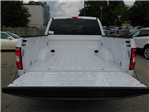 2018 F-150 Crew Cab Pickup #70888 - photo 24
