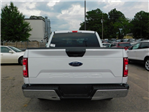 2018 F-150 Crew Cab Pickup #70888 - photo 4