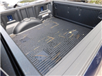 2018 F-150 Crew Cab Pickup #71012 - photo 27