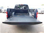 2018 F-150 Crew Cab Pickup #71012 - photo 28