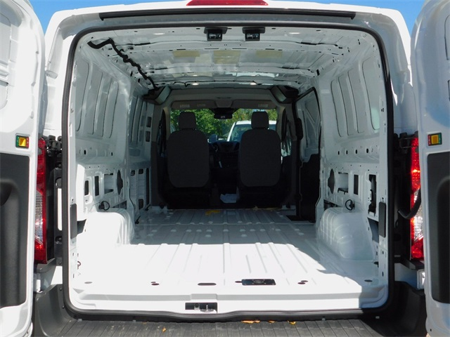 2017 Transit 250 Cargo Van #71182 - photo 2