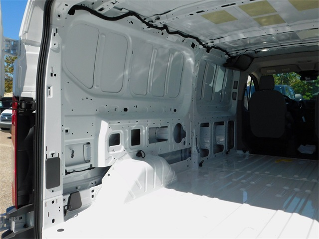 2017 Transit 250 Cargo Van #71182 - photo 25