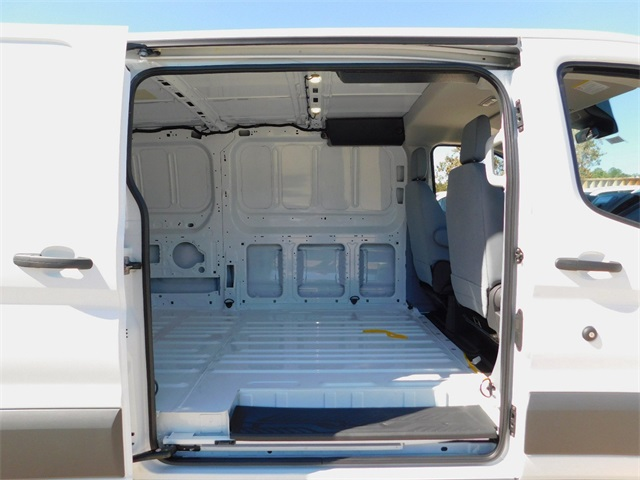 2017 Transit 250 Cargo Van #71182 - photo 27