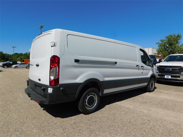 2017 Transit 250 Cargo Van #71182 - photo 3
