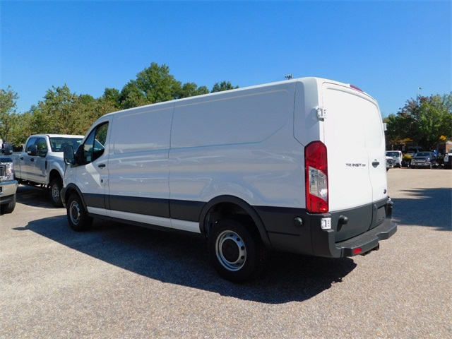 2017 Transit 250 Cargo Van #71182 - photo 6