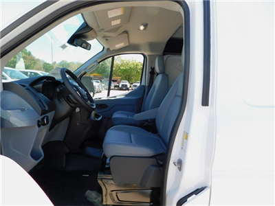 2017 Transit 250 Cargo Van #71182 - photo 12