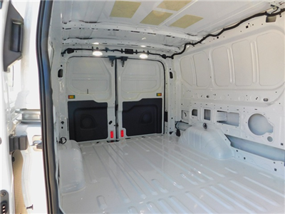 2017 Transit 250 Cargo Van #71182 - photo 29