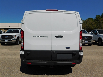 2017 Transit 250 Cargo Van #71182 - photo 5