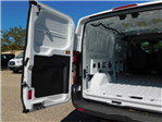 2017 Transit 250 Cargo Van #71182 - photo 22